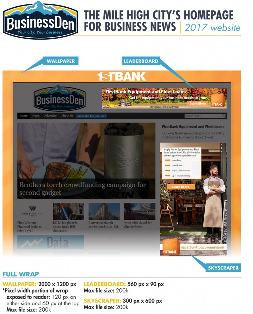 Website.NP.2017
