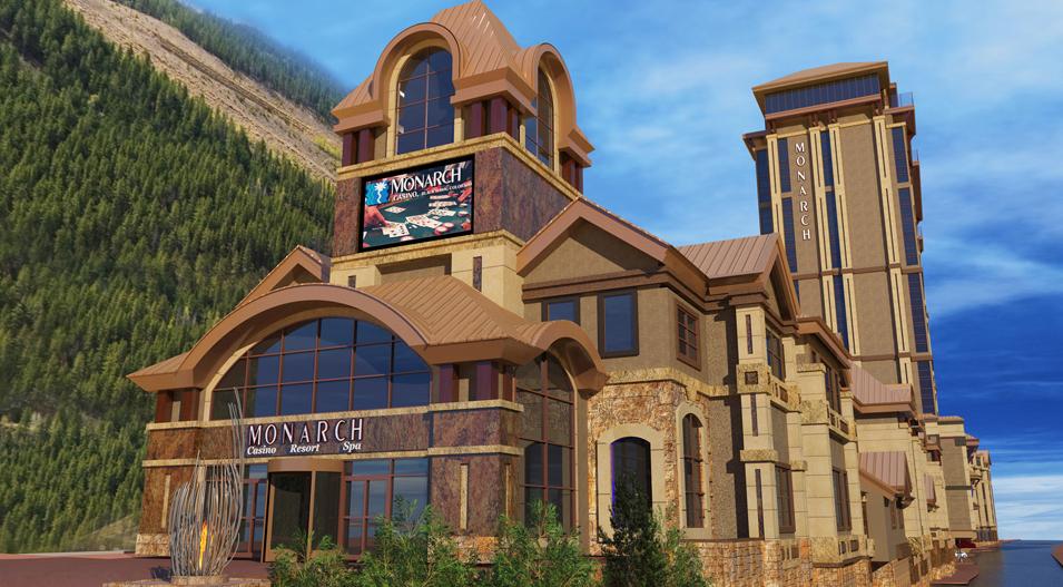 Riviera casino blackhawk 15