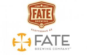 fate brewing nf