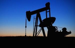 oil rig nf