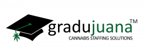 gradujuana logo