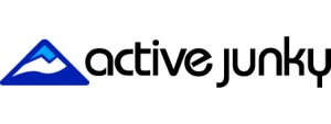 ActiveJunky-H