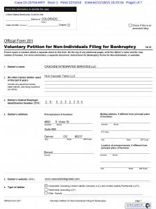 Read the filing (PDF)