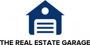 Real Estate Garage