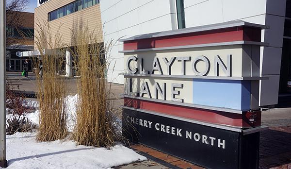 ClaytonLane_Featured