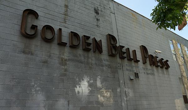 GoldenBellPress_Liberati