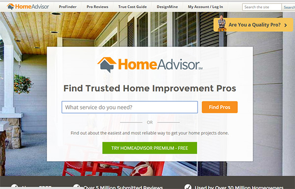 Homeadvisor Expands Hq Lease In Rino Ahead Of Moving In Businessden