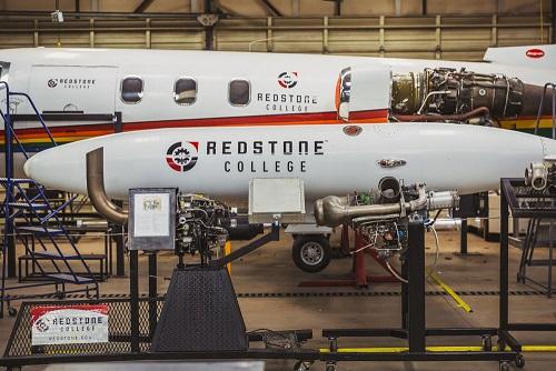 redstone plane_sml