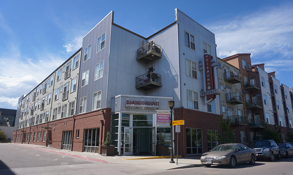 Apartments Near Coors Field Fetch 20m Businessden