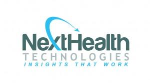 nextHealth-logo
