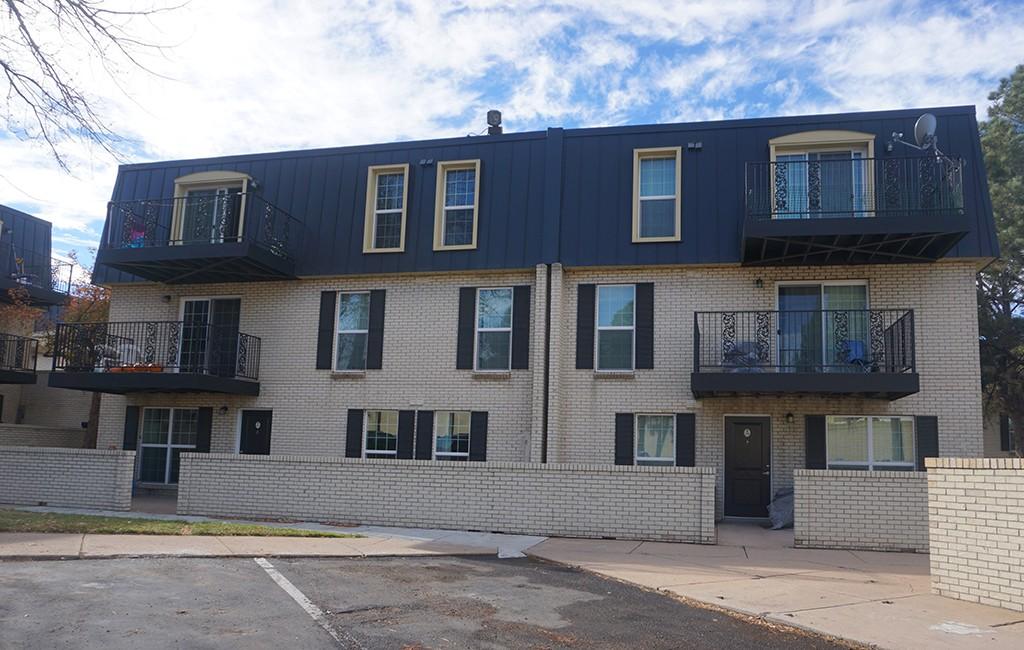 owner bids adieu to 12 acre apartment complex businessden