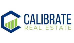 Calibrate-logo