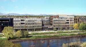 riverview rendering