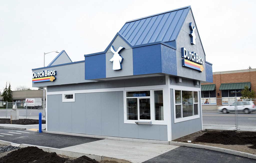 Coffee chain Dutch Bros. set to open host of Denver-area ... on baskin-robbins location map, dunkin' donuts location map, carl's jr. location map, burger king location map, krispy kreme location map, baja fresh location map, cold stone creamery location map, el pollo loco location map, dairy queen location map, outback steakhouse location map, wendy's location map, jack in the box location map, del taco location map,