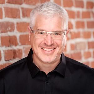 John Skrabec