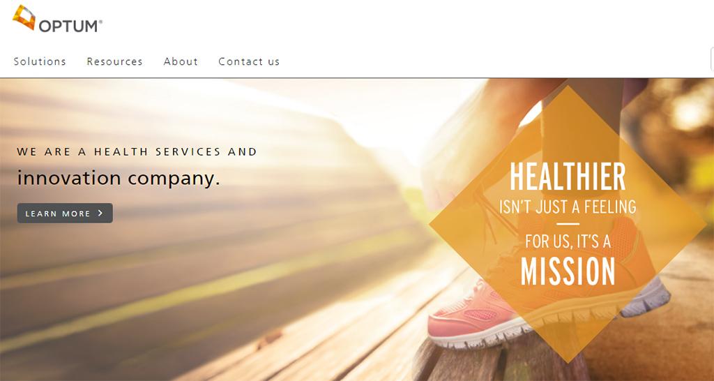 Unitedhealth Group Layoffs 61