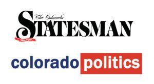 statesman-colorado Politics