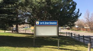 carl zerger elementary