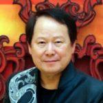Dennis Law