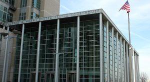 us district court building