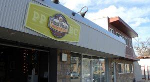 platt park brewery