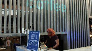 caffe figurati counter