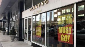 calypso storefront