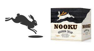 rabbit logos