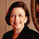 Mary Starkey