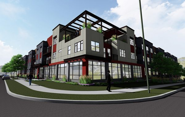 lakewood heights rendering