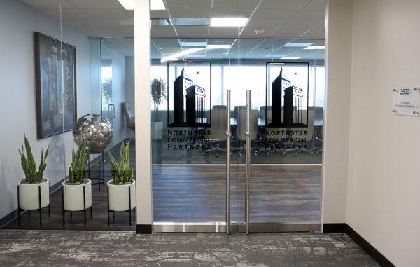 northstar office