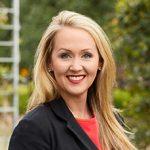 Lauren Amber Prestenbach
