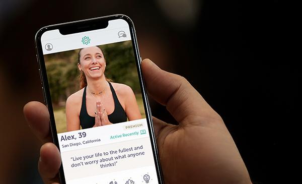 most popular dating apps in denver