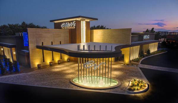 Seafood Restaurant Chain Plans Denver Tech Center Location