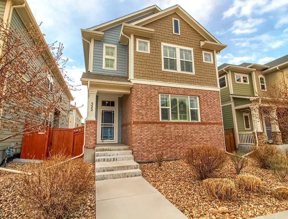 Zillow Dallas | Zillow Homes for Sale