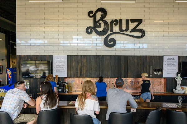 Adams County brewery Bruz Beers adding East Colfax taproom ... on crawford home plans, hill home plans, stanley home plans, marshall home plans, gardner home plans, harris home plans, ashland home plans, thomas home plans, liberty home plans, washington home plans, garrison home plans, franklin home plans, wayne home plans, coleman home plans, hudson home plans, alexander home plans, stewart home plans, hall home plans, friendship home plans,
