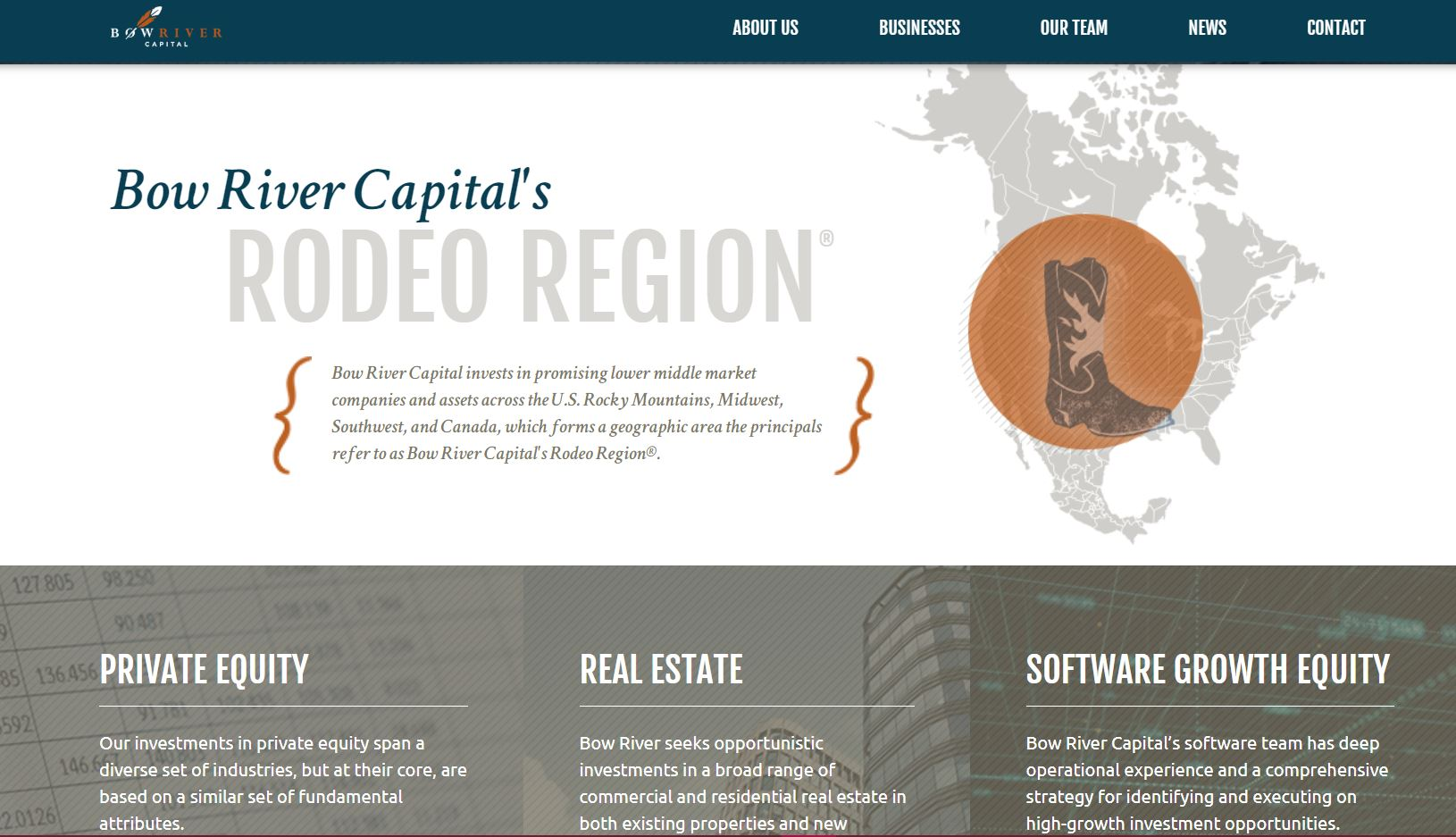 Cherry Creek investment firm launches third fund
